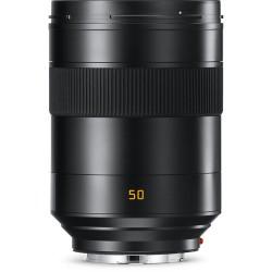 LEICA SUMMILUX-SL 50/1.4 ASPH
