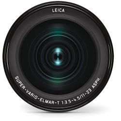 LEICA VARIO-ELMAR-T...