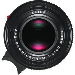 LEICA APO-SUMMICRON-M 50/2...