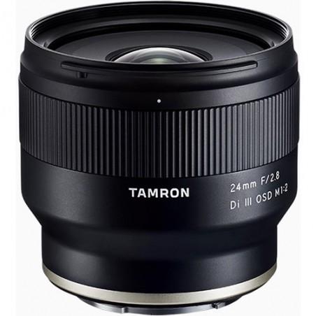 TAMRON 24/2.8 Di III OSD...