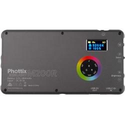 PHOTTIX ANTORCHA LED RGB M200R