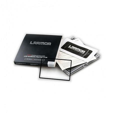 GGS LARMOR LCD GEN4...
