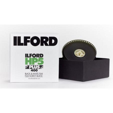 ILFORD HP5+ 400 ASA 30.5m