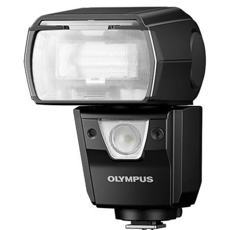 OLYMPUS FLASH FL-900R