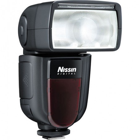NISSIN FLASH DI700A KIT 2 X...