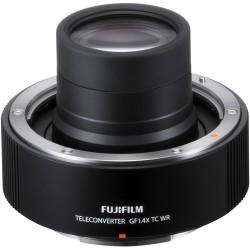 FUJIFILM FUJINON GF 1.4X TC WR