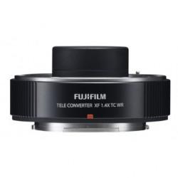 FUJIFILM CONVERTER XF1.4 TC WR
