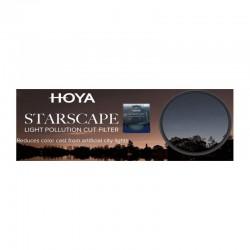 HOYA STARSCAPE 55MM