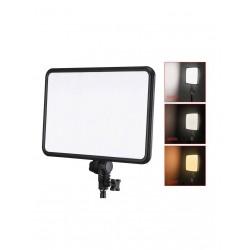 FOTIMA Panel Micro LED...