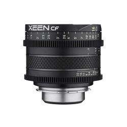 Samyang XEEN CF 16mm T2.6...