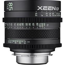 Samyang XEEN CF 85mm ARRI PL