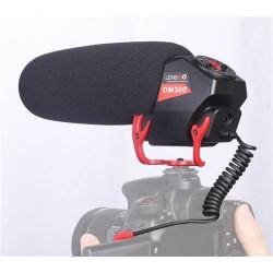 LensGo LYM DM300 Micrófono...