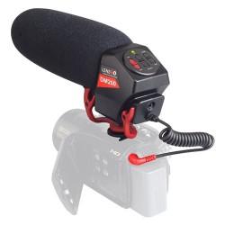 LensGo LYM DM200 Micrófono...