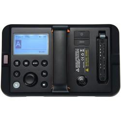 Godox AD1200 Pro Kit