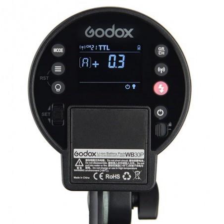 Godox AD300 Pro