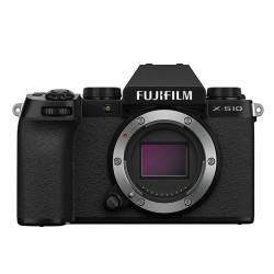 FUJIFILM X-S10 CUERPO