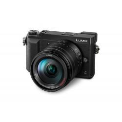 PANASONIC LUMIX GX80+14-140