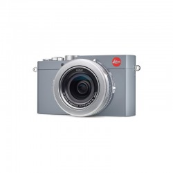 Leica D LUX  GRIS Typ 109...