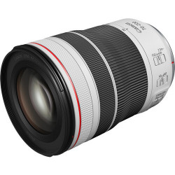 CANON RF 70-200/4L IS USM