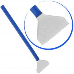 VSGO Kit de limpieza para...