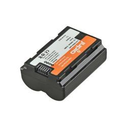 Jupio NP-W235 Batería de...