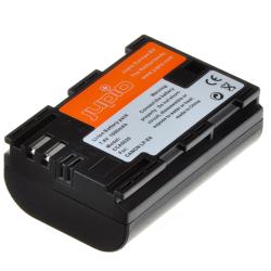 JUPIO LP-E6N Batería de...