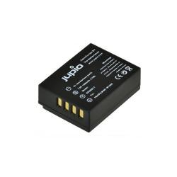 Jupio NP-W126S Batería para...
