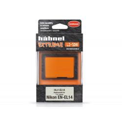 HAHNEL HLX-EL14 EXTREME...