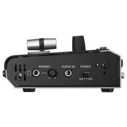 Roland V-02HD Mezclador de...