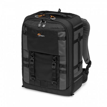 Lowepro Pro Trekker 450 AW II