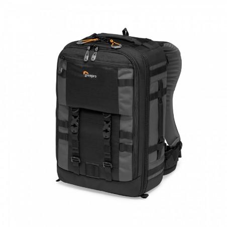 Lowepro Pro Trekker 350 AW II