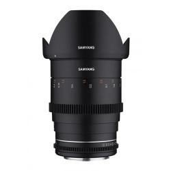 Samyang 35mm T1.5 V-DSLR...