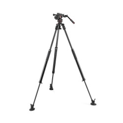Manfrotto Nitrotech Serie...