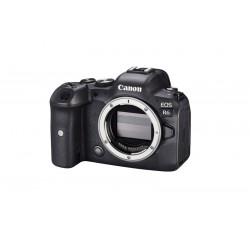 CANON EOS R6 + RF 800mm F11...