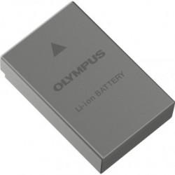 OLYMPUS BATERIA LITIO BLS-50