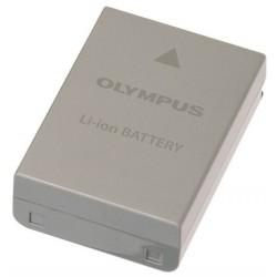 OLYMPUS BATERIA BLN-1