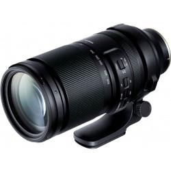 TAMRON 150-500MM F/5-6.7 DI...