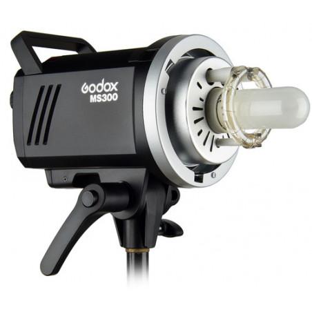 GODOX FLASH MS300