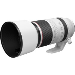 CANON RF 100-500/4-5.7 L IS...