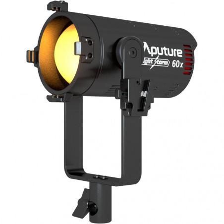 APUTURE LIGHT STORM LS 60X