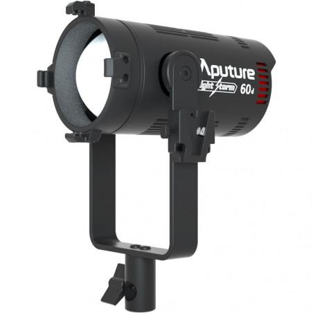 APUTURE LIGHT STORM LS 60D