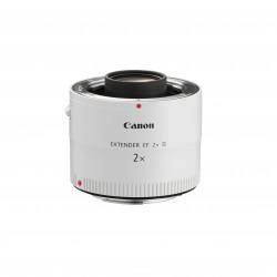 CANON CONVERTIDOR EF 2X III...
