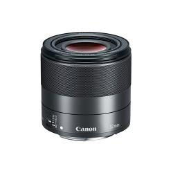 CANON EF-M 32/1.4 STM