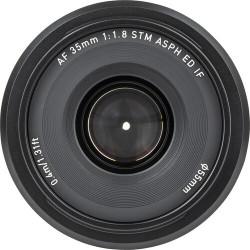 VILTROX AF 35/1.8 NIKON Z